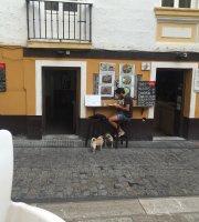 Cafe San Felipe