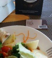 Pizzaria Fiuza
