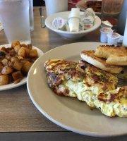 Ernie's Old Harbor Restaurant