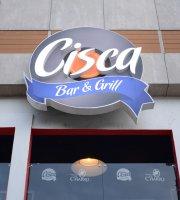 Cisca Bar & Grill
