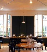 Restaurant Belle Maison