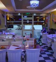 Red Sea Restaurant
