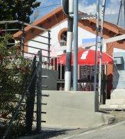Cafe Bar la Casilla