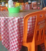Skina Bar e Restaurante