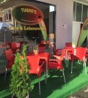 Tugas's