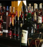 Baarit ja klubit