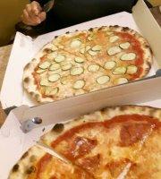 Pizzeria Noi E Voi