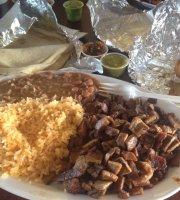Tacos Ameca