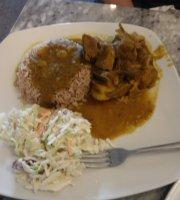 Simply Irie Caribbean Cuisine