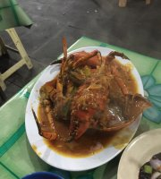 Seafood 45