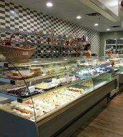 Wuollet Bakery - Wayzata