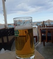 Siroccos Seaside Bar Restaurant
