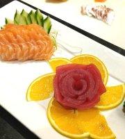 Dui Cozinha Japonesa