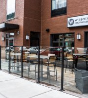 Wissota Chophouse Chippewa Falls