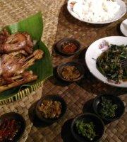 Rumah Makan Djago Jowo