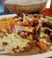 Mi-Tequilas Mexican Restaurant