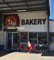 Rise The Bakehouse Biloela