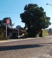 Cafe Central Do Sabor