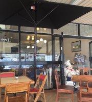 Felix & Amor Cafe