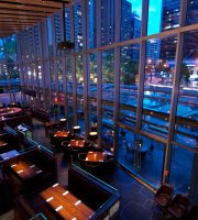 Cactus Club Cafe Bentall