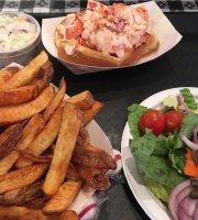 Dock's Seafood