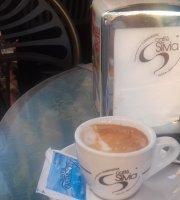 Caffe silvia