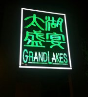 Grand Lakes Chinese Cuisine & Banquet