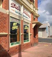 Deb's Bakehouse