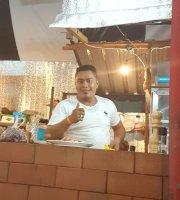 DAR Restaurant