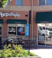 Le Peep Cafe