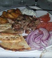 Taverna Lolos