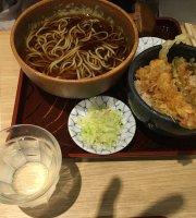 Hanashiya