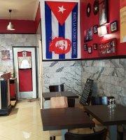 Casa Cuba