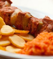BoriM Restaurant