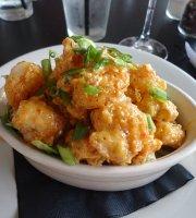 Bonefish Grill