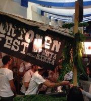 OrtonenFest