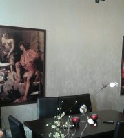 Bachio Bar