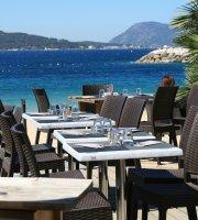 Voir tous les restaurants près de Hotel Les Voiles à Toulon, France ...