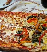 Pizzeria Conte Luna