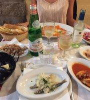 Pasta & Vino Trattoria