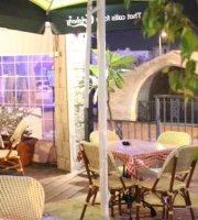 Bayat Restaurant