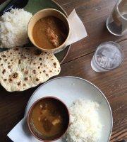 Raiko Curry Upepo