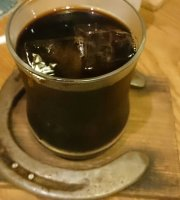 Cafe Western