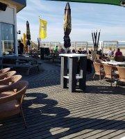 Strandcafe De Zeester