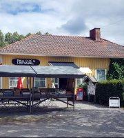Idala Cafe & Lanthandel