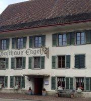 Gasthof Restaurant Engel