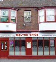 Malton Spice