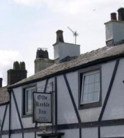 The Keekle Inn