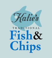Katie's Traditional Fish and Chips