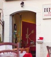Nikila Ristorante Pizzeria Braceria
